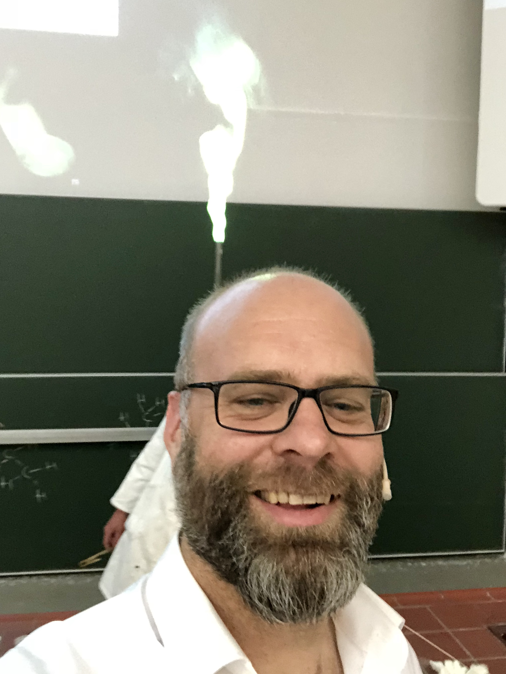 Lutz Ackermann studied Chemistry at the University Kiel (Germany), and  performed his PhD with Prof. Alois Fürstner at the Max-PlankInstitut für ... b335926ff9e